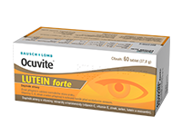 Lutein Forte